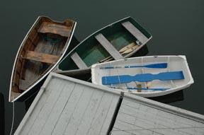 hale-boats
